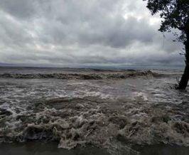 Cox-bazar-Sea-beach