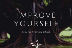 Improve-Yourself