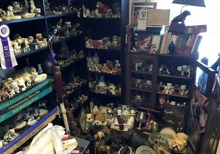 bulldogs-antiques