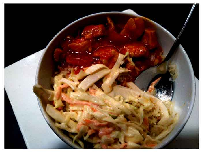 delicious-food