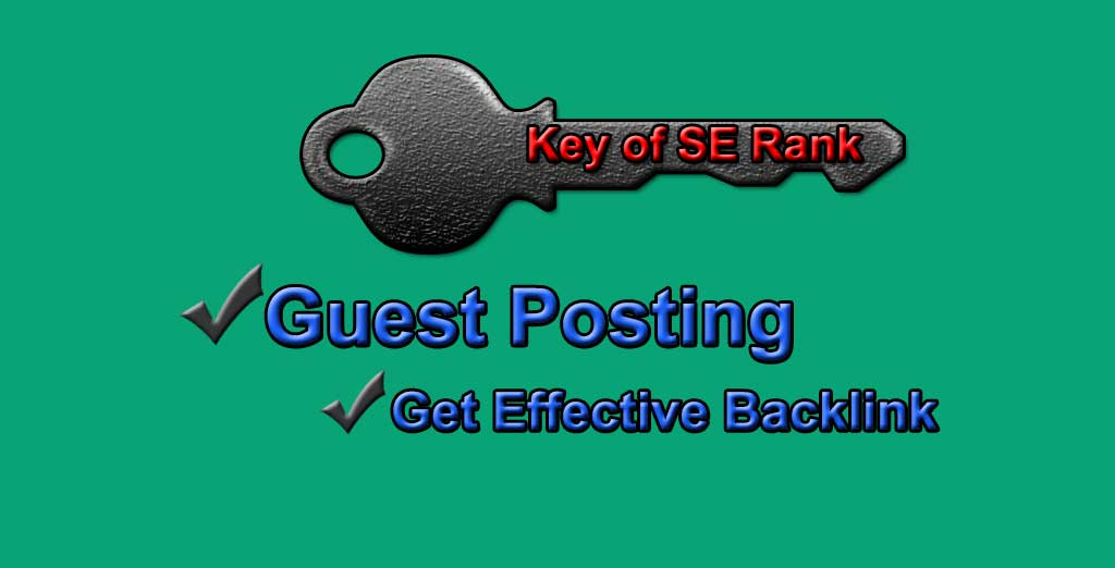 guest-posting- submit a guest post