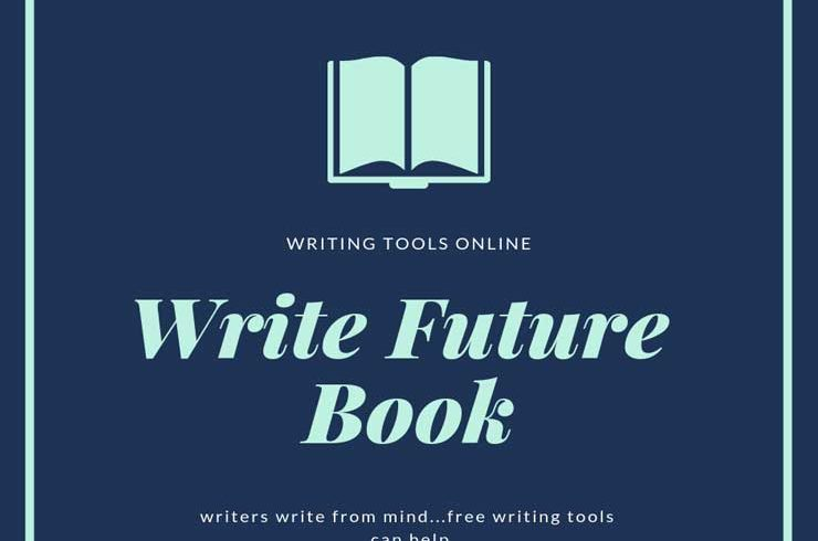writing-tools-Online