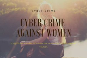Cyber-Crime-against-Women