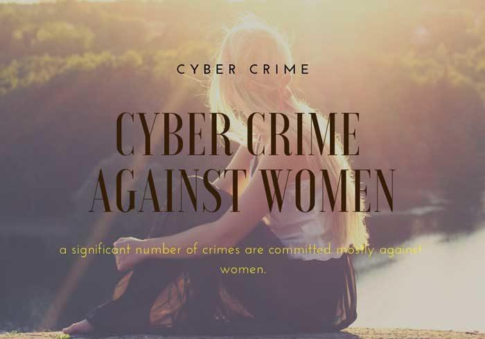 Cyber-Crime-against-Women