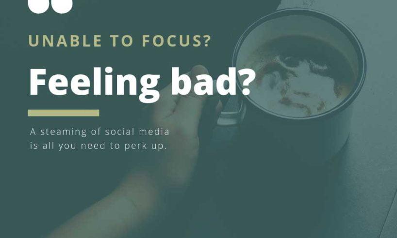 Social-media- impact of Facebook