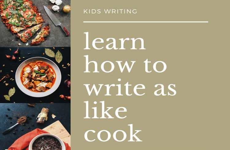 learn-how-to-write-as-like-cooking