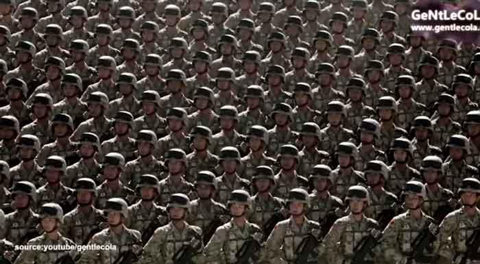 China-military-power