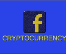 Facebook-cryptocurrency-coin