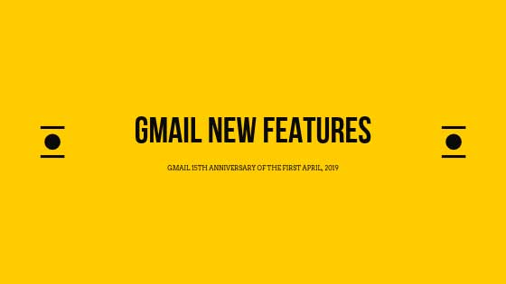 Gmail-New-features