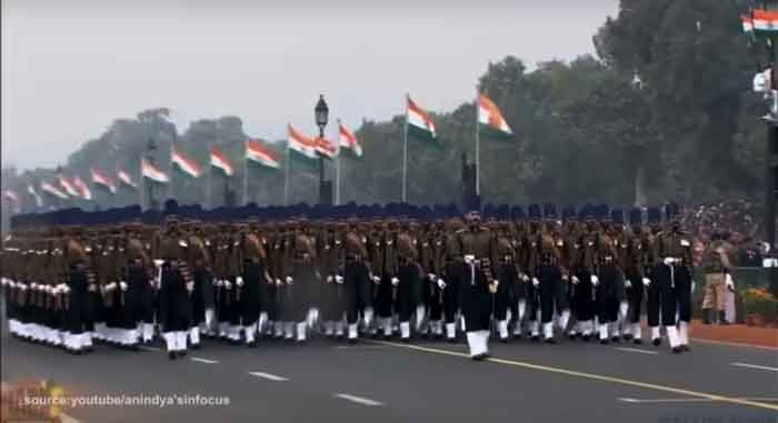 India-strongest-military