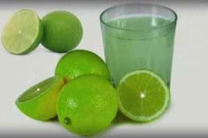 Lemon-health-benefits
