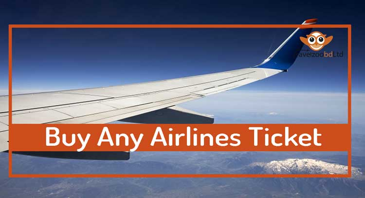 Purchase-airlines-tickets