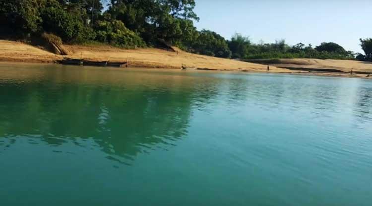 Saraighat-Lalakhal-visit-in-Sylhet