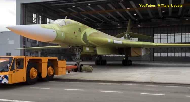 Supersonic-Tu-160M2