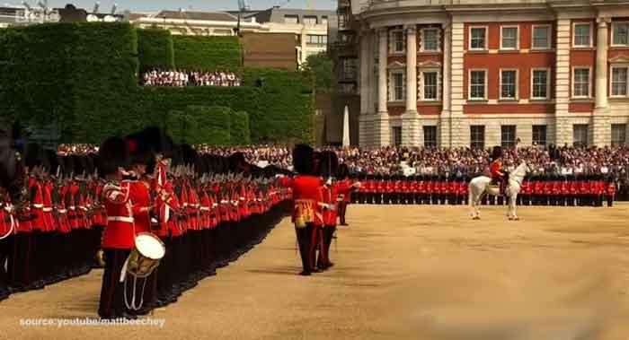 United-Kingdom-army