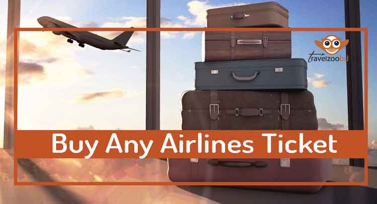 buy-any-airlines-tickets