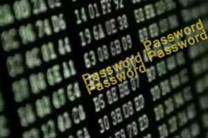 hacker-cyber-criminal