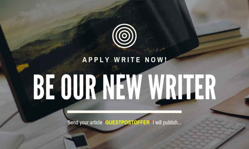 submit-guest-post