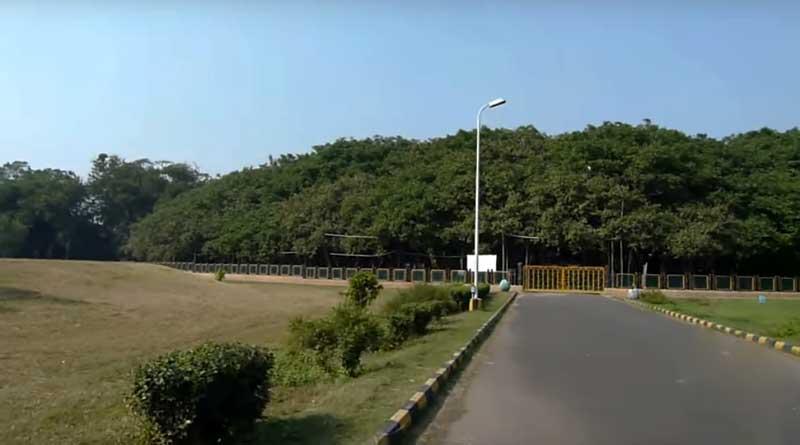 Botanical-Gardens-Kolkata