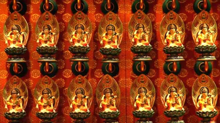 Buddha-temple-singapore