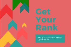 Get-Your-website-Rank