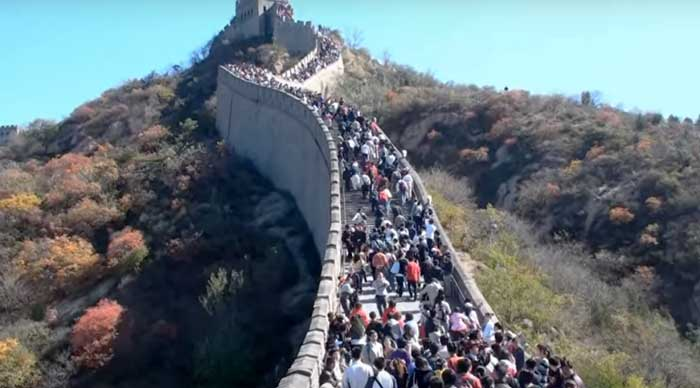 Great-Wall-of-China-travel