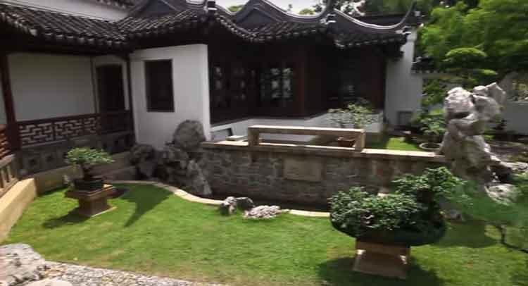Japan-garden-singapore