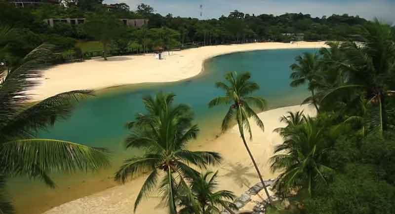 Palawas-beach-of-singapore
