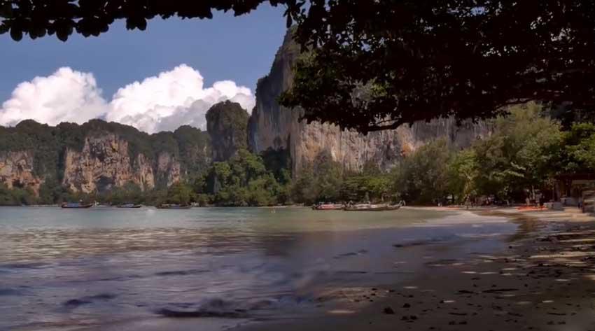 Thailand-amazing-Island