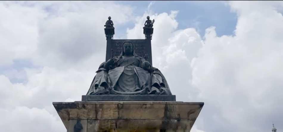 queen-victoria-park-india