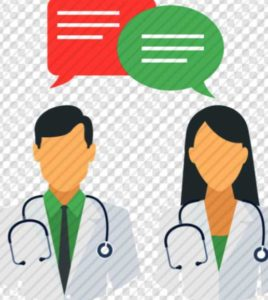 Discussion pharmacotherapy for hypertension