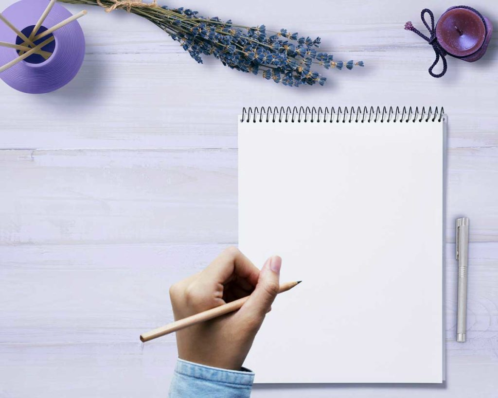 Blog-writer