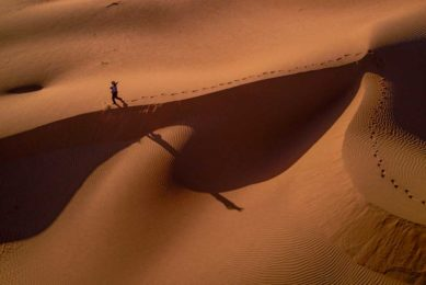 Hottest-place-on-earth---Danakil-Desert