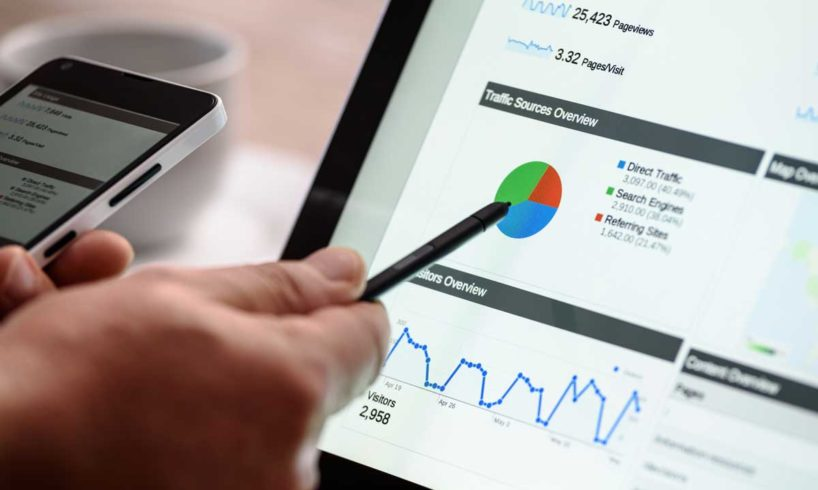 How-to-increase-visitors-on-website
