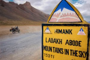 Indo-China-border-in-Ladakh