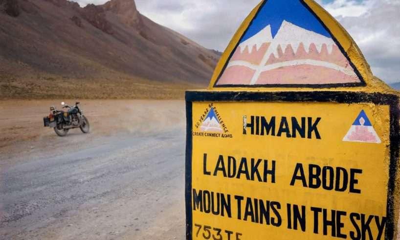 Indo-China-border-in-Ladakh
