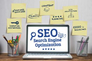 SEO-for-increasing-website-traffic