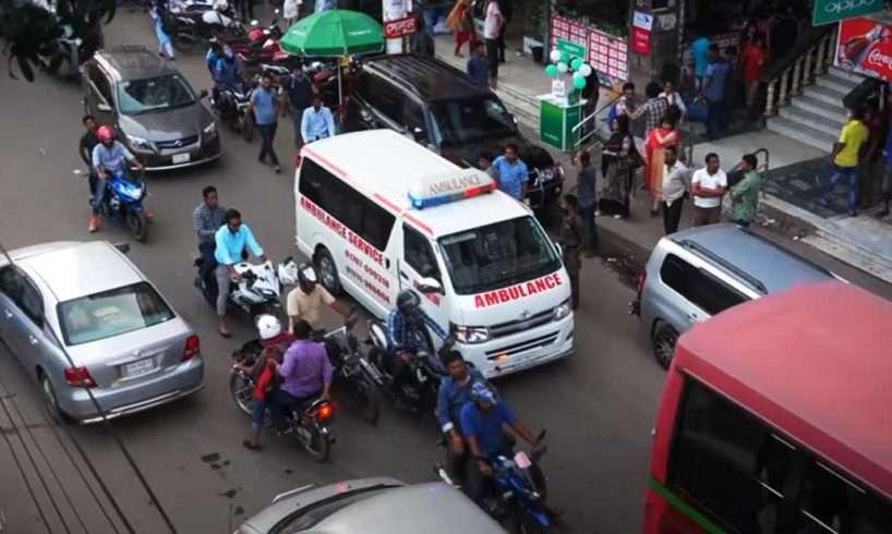 Bangladesh-Unlock-lockdown