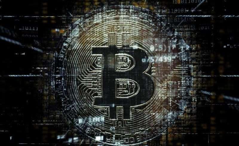 Bitcoin-Digital-Design