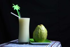 Guava-Fruit-And-Drink