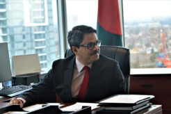 Minister-of-State-for-Foreign-Affairs-Shahriar-Alam