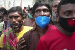 Pandemic-situation-in-Bangladesh