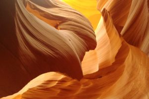 Photo-of-Antelope-Canyon