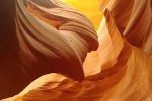 Photo-of-Antelope-Canyon
