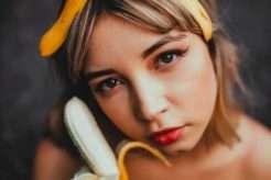 benefits-of-eating-bananas