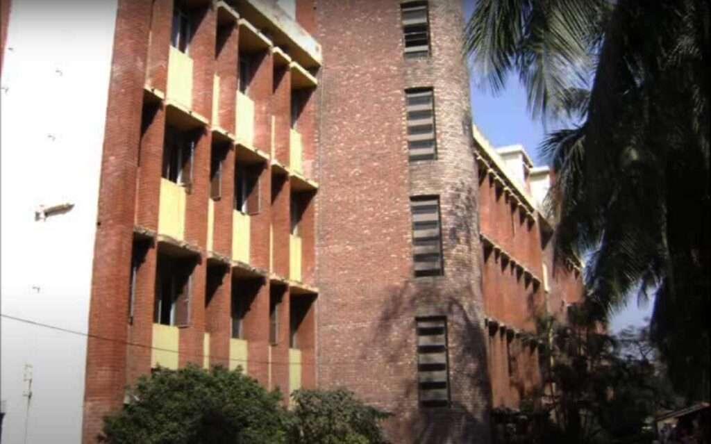 gonoshasthaya-kendra  one of the leading public health center of Bangladesh