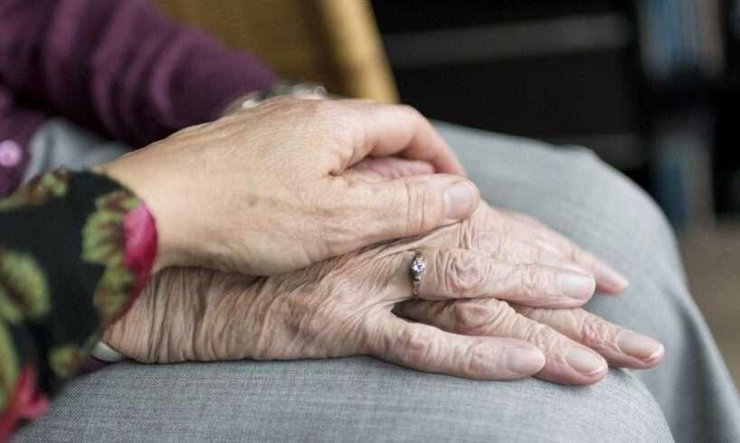 Health-Tips-for-Seniors