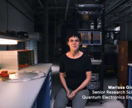 Marissa-Giustina-Senior-research-scientist-quantum-electronics-Engineer