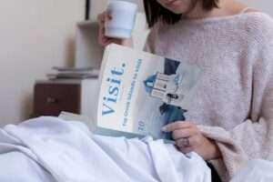 Visit-Magazine