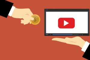 YouTube Monetization big changes